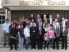 turkija-comenius-2013-330